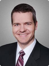 Aaron M. Barton