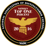 NADC-One-Percent-Logo-2016