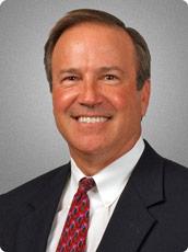 Jim Robichaux