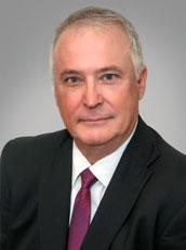Grady B. Jolley