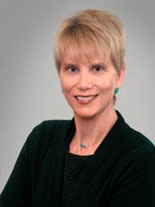 Rhonda S. Jolley