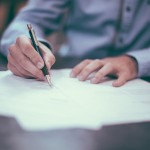 Can an Oral Modification Change a Written Agreement?