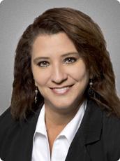 Sandra R. White