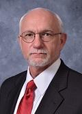 Keith B. Sieczkowski